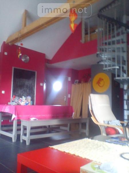 Maison a vendre Epiniac 35120 Ille-et-Vilaine 4 pièces 166151 euros