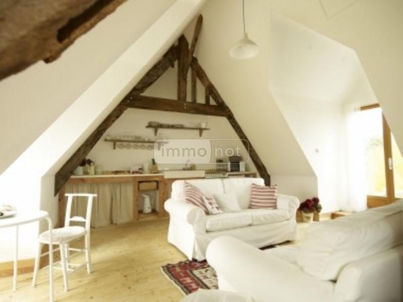 propriete a vendre Vieux-Viel 35610 Ille-et-Vilaine 250 m2 2 pièces 403897 euros
