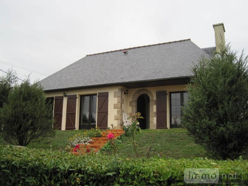 Achat maison 95 28 images achat maison a vendre poix for Achat maison ille et vilaine