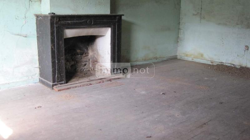 Maison a vendre Vieux-Viel 35610 Ille-et-Vilaine 190 m2 3 pièces 88922 euros