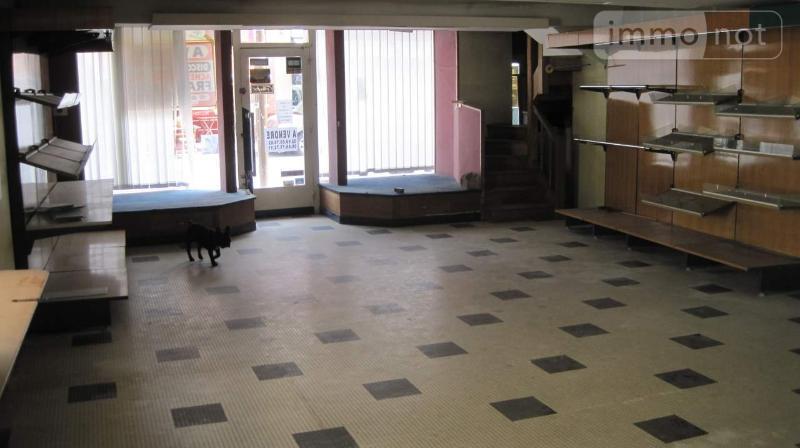 Divers a vendre Pontorson 50170 Manche 130 m2  114672 euros