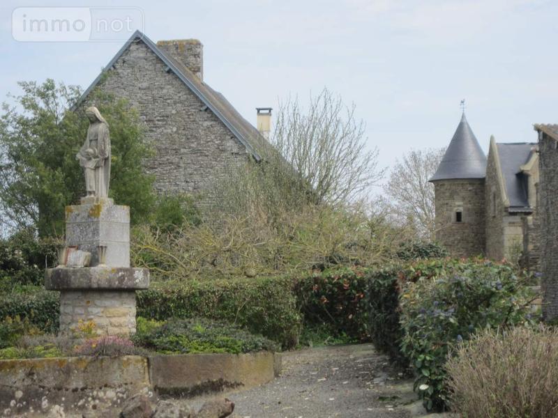 propriete a vendre Huisnes-sur-Mer 50170 Manche 100 m2 4 pièces 567872 euros