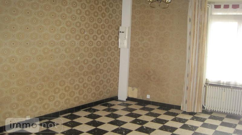 Maison a vendre Pleine-Fougères 35610 Ille-et-Vilaine 90 m2 5 pièces 96497 euros