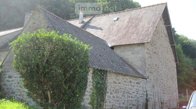 Bien agricole a vendre Roz-sur-Couesnon 35610 Ille-et-Vilaine 55 m2  23320 euros