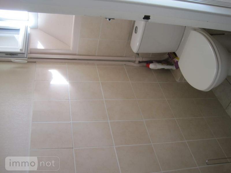 Maison a vendre Pontorson 50170 Manche 157 m2 6 pièces 284622 euros