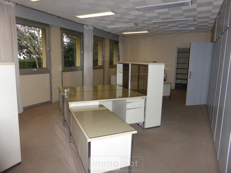Location divers Vitré 35500 Ille-et-Vilaine 307 m2  3000 euros