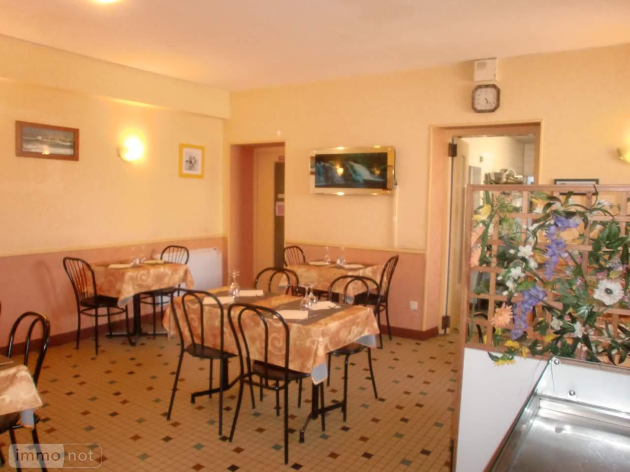 Divers a vendre Louvigné-du-Désert 35420 Ille-et-Vilaine 210 m2  88908 euros