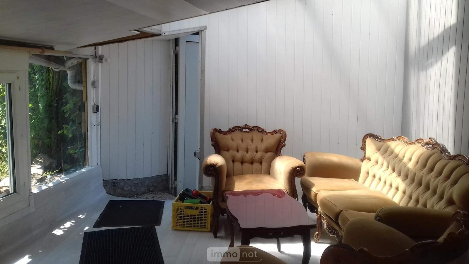 Terrains de loisirs bois etangs a vendre Saint-Georges-de-Reintembault 35420 Ille-et-Vilaine 3500 m2  99560 euros