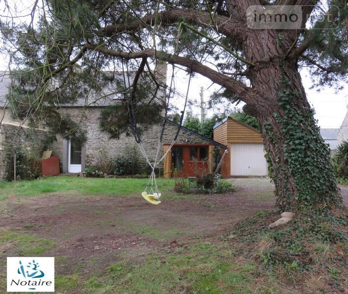 achat maison a vendre cancale 35260 ille et vilaine 70 m2 4 pi 232 ces 189579 euros