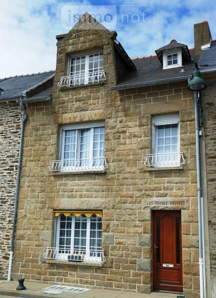 achat maison a vendre cancale 35260 ille et vilaine 150 m2 6 pi 232 ces 372172 euros