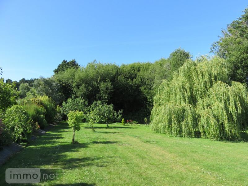 Maison a vendre Saint-Malo 35400 Ille-et-Vilaine 143 m2 8 pièces 330972 euros
