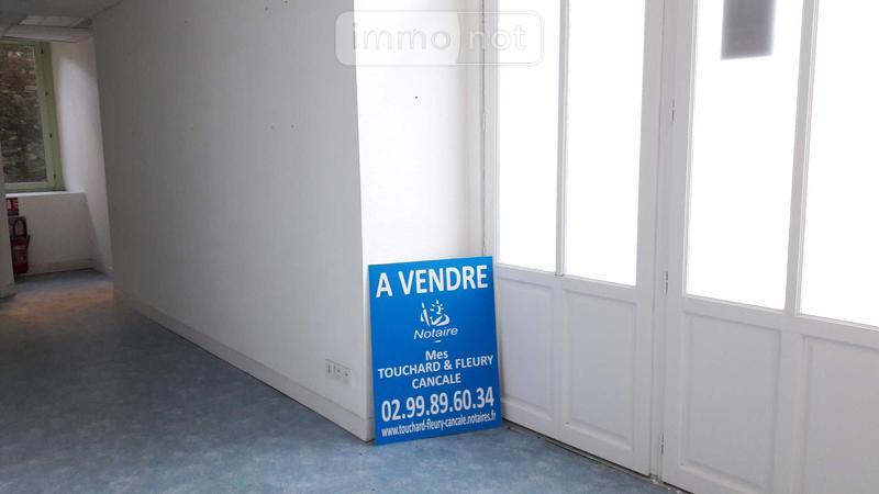 Divers a vendre Cancale 35260 Ille-et-Vilaine 55 m2  94072 euros