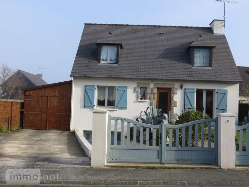 achat maison a vendre cancale 35260 ille et vilaine 100 m2 6 pi 232 ces 261850 euros