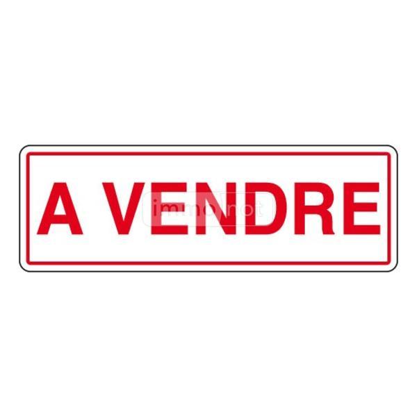 Divers a vendre Luçay-le-Mâle 36360 Indre 150 m2  85000 euros