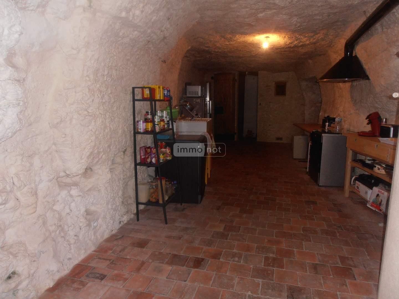 Maison a vendre Montlouis-sur-Loire 37270 Indre-et-Loire 130 m2 4 pièces 172140 euros