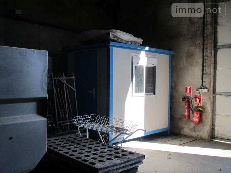 Divers a vendre Vouvray 37210 Indre-et-Loire 120 m2  320636 euros