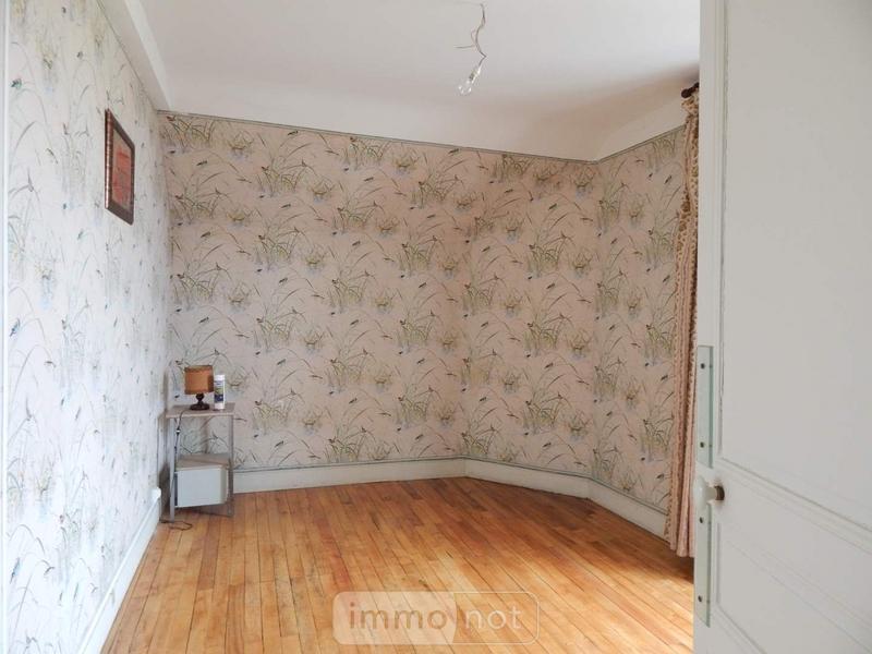 Maison a vendre L'Île-Bouchard 37220 Indre-et-Loire 156 m2 7 pièces 189000 euros