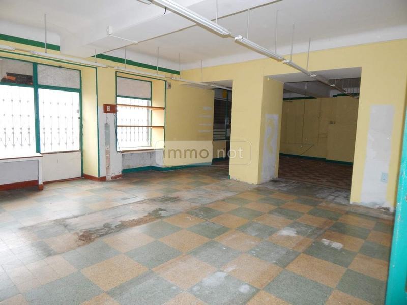 Maison a vendre Champigny-sur-Veude 37120 Indre-et-Loire 200 m2 6 pièces 104400 euros