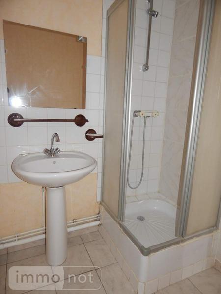 Maison a vendre Cheillé 37190 Indre-et-Loire 40 m2 2 pièces 58800 euros