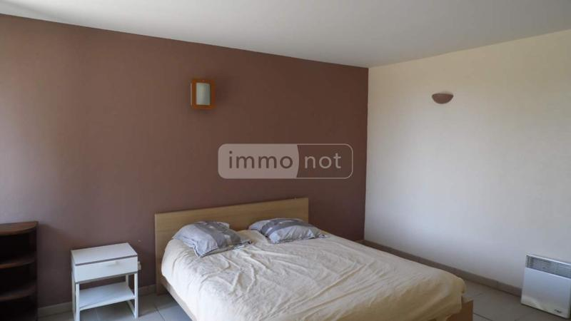 Maison a vendre Saint-Épain 37800 Indre-et-Loire 294 m2 10 pièces 299000 euros