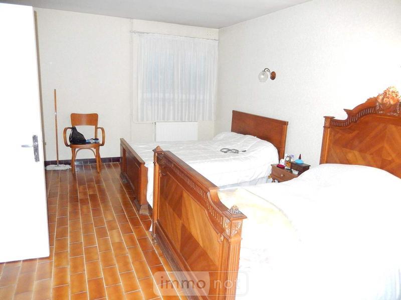 achat maison a vendre seigy 41110 loir et cher 77 m2 3 pi ces 79500 euros. Black Bedroom Furniture Sets. Home Design Ideas