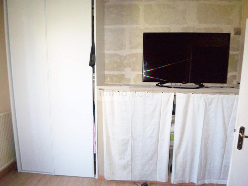 Maison a vendre Ternay 41800 Loir-et-Cher 180 m2 6 pièces 171322 euros