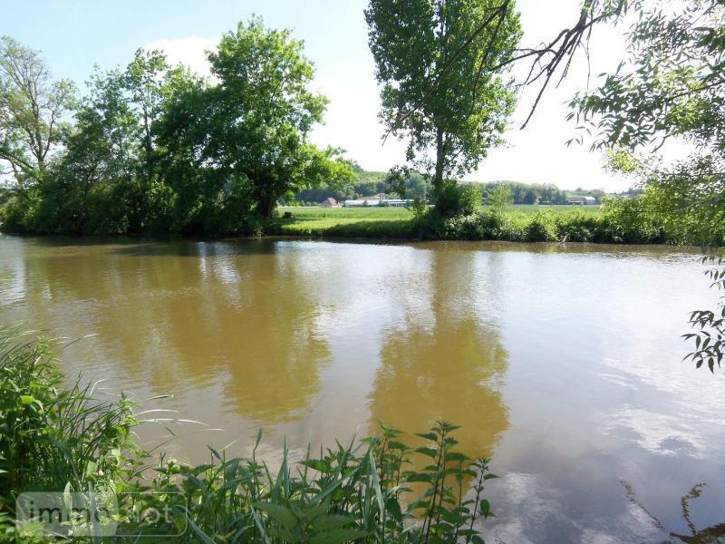 Terrains de loisirs bois etangs a vendre Montoire-sur-le-Loir 41800 Loir-et-Cher 311 m2  3710 euros