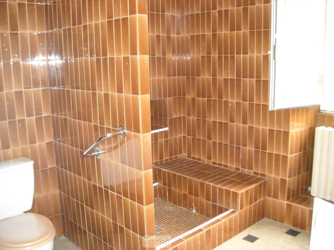 Maison a vendre Moisy 41160 Loir-et-Cher 123 m2 5 pièces 104600 euros