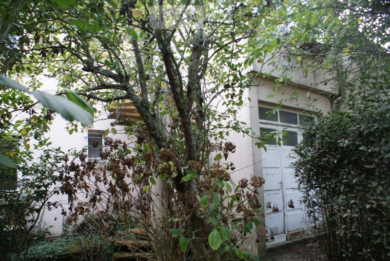 achat maison a vendre nazaire 44600 loire atlantique 95 m2 4 pi 232 ces 189000 euros