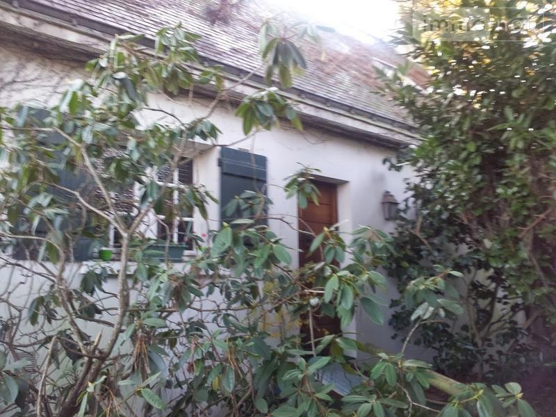 Maison a vendre Saint-André-des-Eaux 44117 Loire-Atlantique 158 m2 5 pièces 372170 euros