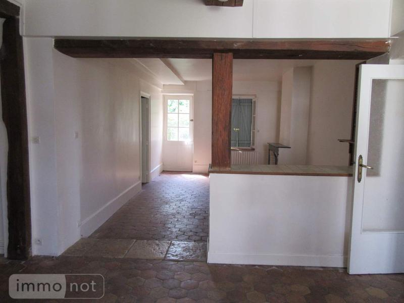 Location maison Cepoy 45120 Loiret 130 m2 5 pièces 690 euros