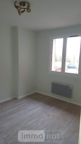 Location appartement Vertus 51130 Marne 35 m2 2 pièces 307 euros