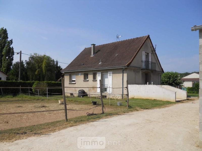 achat maison a vendre 201 pernay 51200 marne 110 m2 4 pi 232 ces 415250 euros