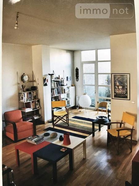 achat maison a vendre reims 51100 marne 223 m2 7 pi ces. Black Bedroom Furniture Sets. Home Design Ideas