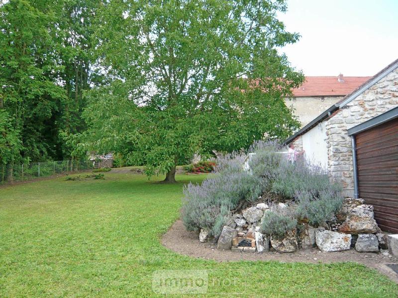 Terrain a batir a vendre Arcis-le-Ponsart 51170 Marne 795 m2  68000 euros