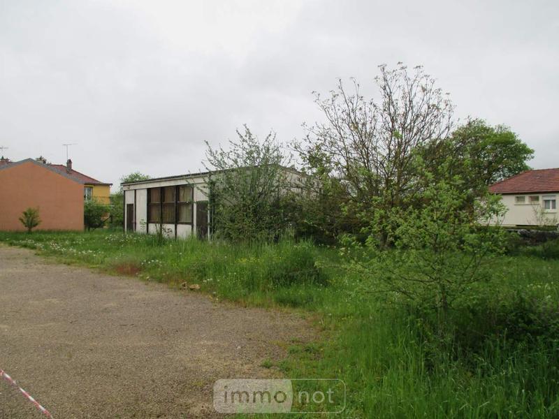 Maison a vendre nogent sur marne 28 images maison 224 for Achat maison marne la valle