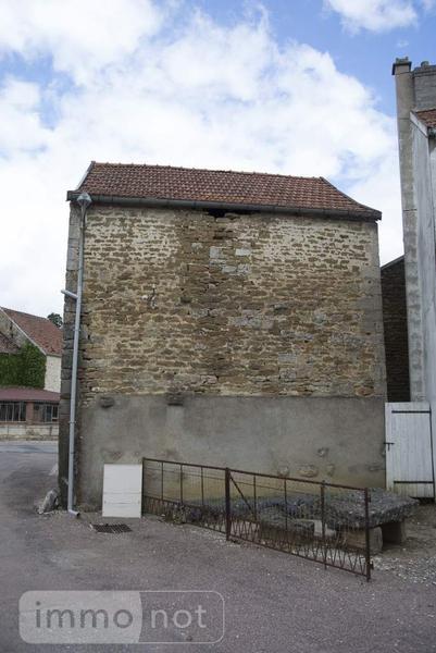 Divers a vendre Rolampont 52260 Haute-Marne 70 m2  15000 euros