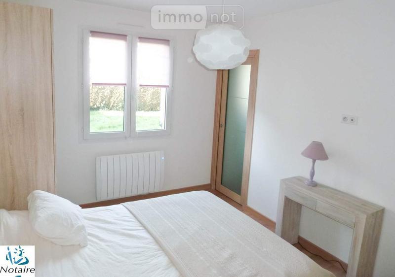 achat maison a vendre laval 53000 mayenne 119 m2 6 pi ces 207372 euros. Black Bedroom Furniture Sets. Home Design Ideas