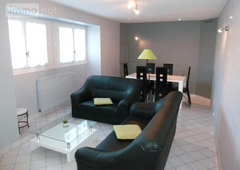 Maison a vendre Changé 53810 Mayenne 92 m2 5 pièces 145572 euros
