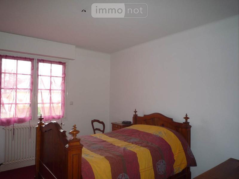 Maison a vendre Commer 53470 Mayenne 140 m2 6 pièces 173382 euros