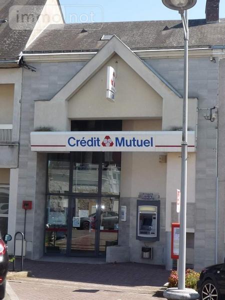 Divers a vendre Louverné 53950 Mayenne 150 m2  78622 euros