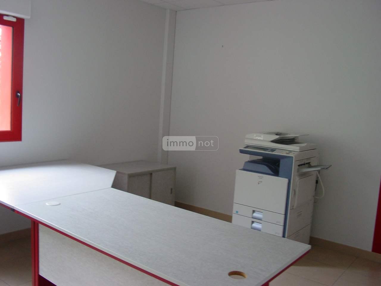 Divers a vendre Cuillé 53540 Mayenne 200 m2  104440 euros