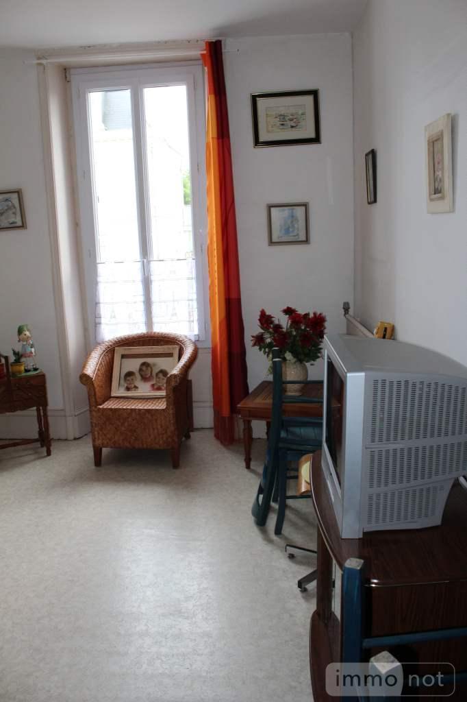 Divers a vendre Renazé 53800 Mayenne 72 m2  104372 euros