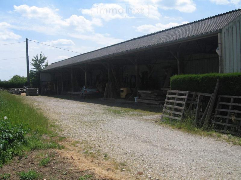 Divers a vendre Saint-Denis-de-Gastines 53500 Mayenne 674 m2  47691 euros
