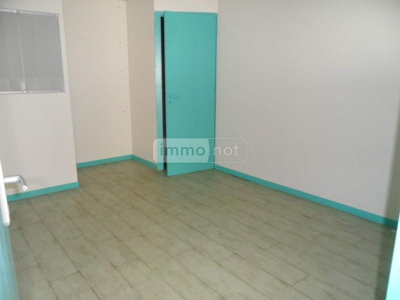 Divers a vendre Lorient 56100 Morbihan 73 m2  152782 euros