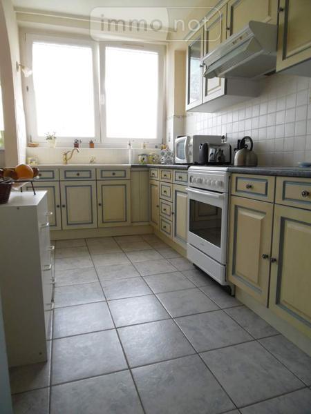 Appartement a vendre Roubaix 59100 Nord 117 m2 5 pièces 227900 euros