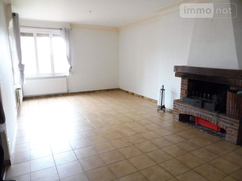 Divers a vendre Guesnain 59287 Nord 234 m2  248572 euros