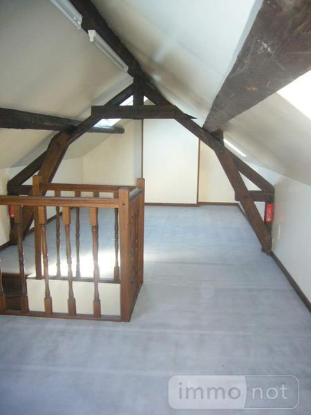 Location maison Cambrai 59400 Nord 80 m2 5 pièces 600 euros