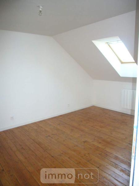 Location maison Villers-Outréaux 59142 Nord 139 m2  700 euros