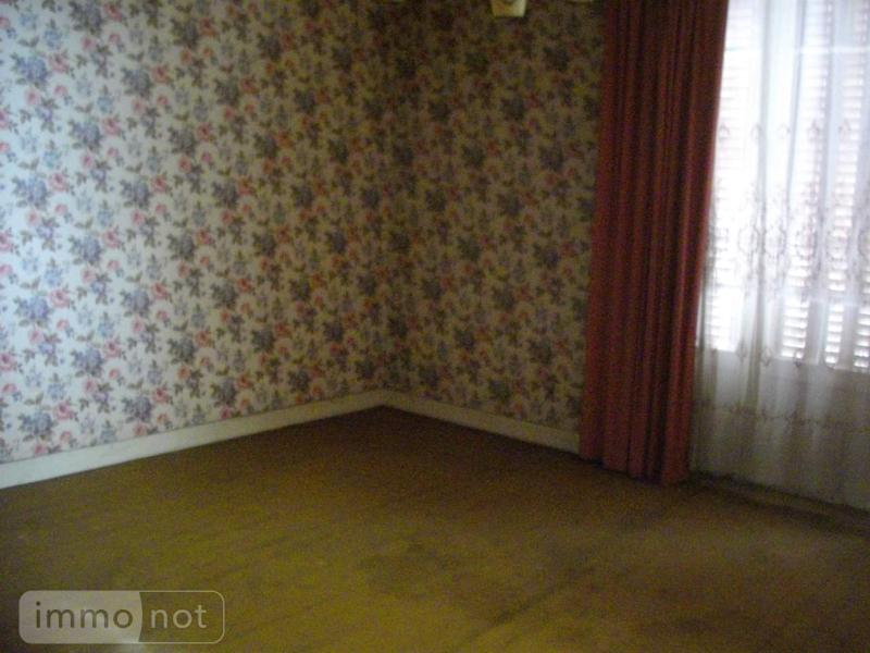 Maison a vendre Val-au-Perche 61260 Orne 103 m2 7 pièces 63172 euros